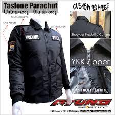 desain jaket racing jaket pesan jaket jaket online jacket bikin jaket konveksi jaket