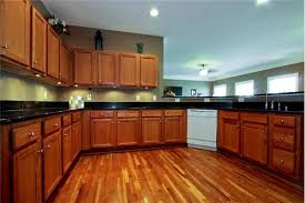 kitchen paint ideas with light brown cabinets smiles archive color me undecided