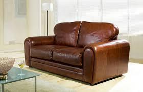 Chestnut Leather Sofa Stylish Chestnut Leather Sofa Chicago Leather Sofa Leather Sofas