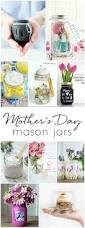 mothers day gift ideas mother u0027s day gift ideas in mason jars mason jar crafts love