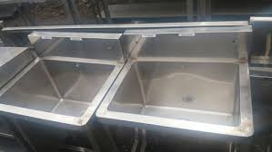 commercial sink commercial kitchen sink wholesale trader from