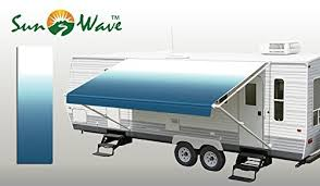 Awning Amazon Rv Awning Fabric Replacement Amazon Com