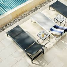 Ideas For Outdoor Loveseat Cushions Design Modern Outdoor Patio Furniture Cb2