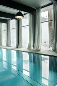 117 best spa indoor pool images on pinterest architecture spa