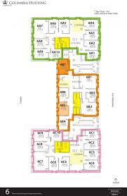 hartley hall housing hartley