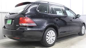 100 volkswagen golf 2001 tl s repair manual 2016 volkswagen