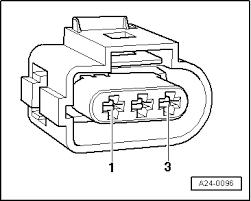 volkswagen workshop manuals u003e golf mk4 u003e power unit u003e simos
