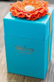 tieks black friday tieks review 10 reasons why i love tieks crazy for crust