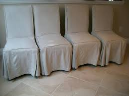 parsons chairs slipcovers parson chair covers charming slipcovers for parsons chairs with