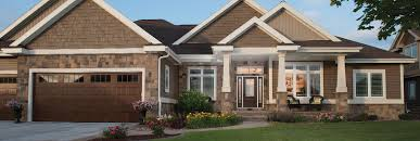 Curb Appeal Real Estate - increasing your home u0027s curb appeal therma tru doors
