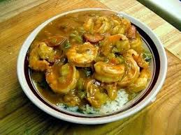 louisiana cuisine history cajun cooking recipes home