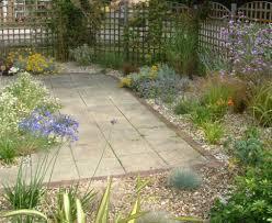 gravel garden design gravel garden design garden design gravel