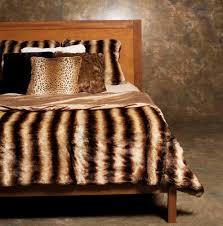 Faux Fur Duvet Cover Queen Faux Fur Duvet Cover King Size Home Design Ideas
