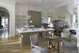 kitchen cabinets kitchen table island combo combined home styles
