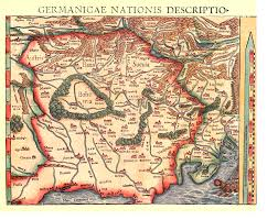 germania map file germania gif wikimedia commons