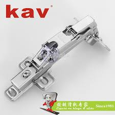 glass door hinges for cabinets soft open hinge soft open hinge suppliers and manufacturers at