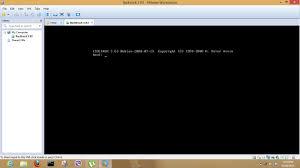 install backtrack 5 r3 in windows 8 7 or xp brief tutorial