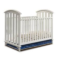 Tribeca Convertible Crib Tribeca Crib Westwood Design