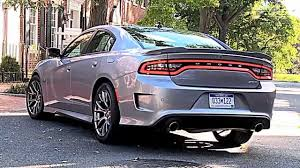 dodge charger srt hemi 2015 dodge charger srt8 hellcat car autos gallery