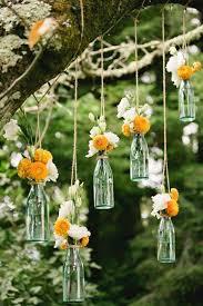 Backyard Wedding Ideas For Fall Creative Backyard Wedding Decorations Happywedd Com