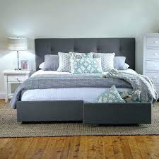 Single Bed Frame For Sale King Bed Frame Cheap King Size Bed Frames For Sale Beds