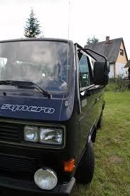 100 haynes repair manual vw tdi the vw diesel scandal is