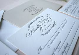 tara and ben barnsley house wedding luxury bespoke letterpress