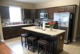 creative ideas for kitchen cabinets modern look kitchen cabinets pictures for maximum effect
