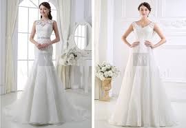 introducing ada u0027s bridal reasonable wedding dresses
