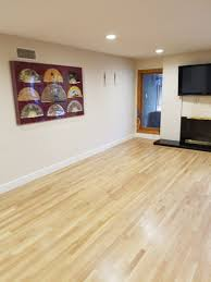 Hardwood Floor Installation Los Angeles Installations Olde Tyme Floor