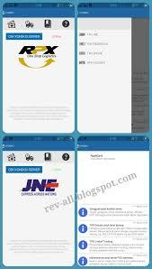 cek resi jne berdasarkan nama cek resi jne images card design and card template
