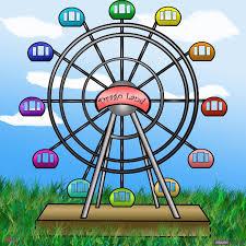 homeowners disagree on ferris wheel u2013 silvia madriaga