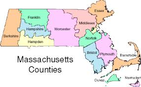 map of massachusetts counties how to pronounce massachusetts town names introduction