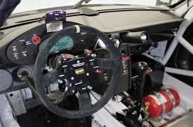 porsche rsr engine ausmotive com 2009 porsche 911 gt3 rsr