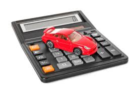 Car Insurance Estimates By Model by King Of Cheap Car Insurance Quotes Auto Insurance Comparison