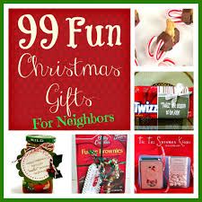 fun christmas gifts gifs show more gifs