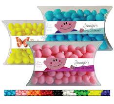 pillow mints baby candy pillow packs gender neutral