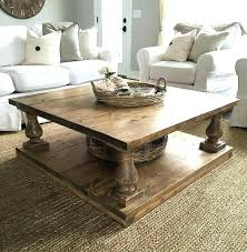 very low coffee table large square dark wood coffee table very large coffee tables medium