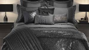 Daybed Bedding Sets For Girls Bedding Set Luxury Bedding Sets Queen Exstatisfy Designer