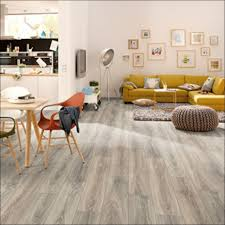 How To Mop Wood Laminate Floors Architecture Wonderful How To Start Laminate Flooring Vinyl