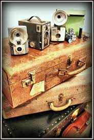 16 best vintage camera s images on pinterest vintage cameras