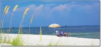 alabama b bs bed and breakfast inns vacation getaways