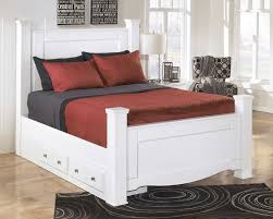 Under Bed Storage Ideas Enhance The King Bedroom Sets The Soft Vineyard 6 Amaza Design