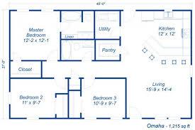 metal homes floor plans metal homes floor plans omaha fp exp creative 50 990 erikblog info