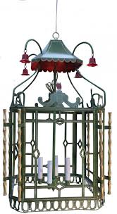 Bolton Lantern Pottery Barn by 214 Best Lanterns Images On Pinterest Lanterns Chinoiserie And