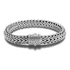 white chain bracelet images John hardy classic chain 10mm bracelet free shipping jpg