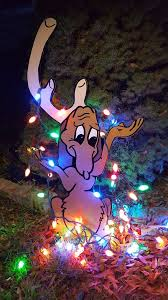 grinch stealing christmas lights image result for grinch yard patterns