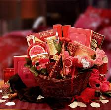 gift baskets for couples how to plan a s day date for your loved one