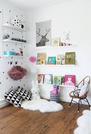 Scandinavian Room 16 Best Scandinavian Bedrooms For Kids For The Home Pinterest