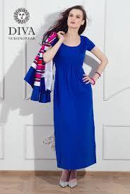 nursing dresses short sleeved buy online a maternity and nursing
